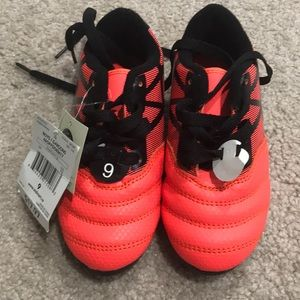 Other - Toddler Boys Soccer Cleats